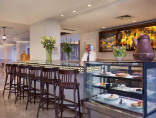 Prima Kings Hotel Jerusalem - Coffee Shop/Cafe