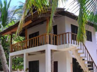 /inn-the-shade/hotel/siquijor-island-ph.html?asq=jGXBHFvRg5Z51Emf%2fbXG4w%3d%3d