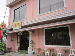 /sunporch-bed-and-breakfast/hotel/siquijor-island-ph.html?asq=jGXBHFvRg5Z51Emf%2fbXG4w%3d%3d