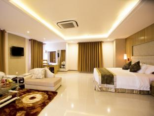 /west-hotel/hotel/can-tho-vn.html?asq=jGXBHFvRg5Z51Emf%2fbXG4w%3d%3d