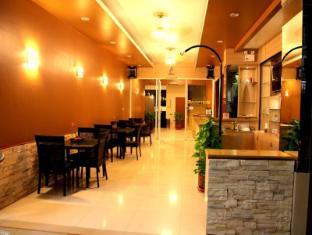 Nailons Hotel