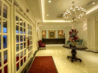 /ms-my/merdeka-hotel/hotel/kluang-my.html?asq=jGXBHFvRg5Z51Emf%2fbXG4w%3d%3d
