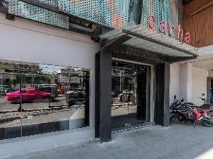 Cacha Hotel