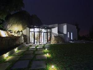 Xiamen Zengcuoan Mountain and Sea View Inn