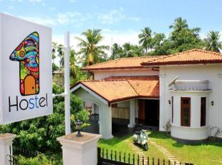 /id-id/hostel-first/hotel/negombo-lk.html?asq=5VS4rPxIcpCoBEKGzfKvtE3U12NCtIguGg1udxEzJ7kOSPYLQQYTzcQfeD1KNCujr3t7Q7hS497X80YbIgLBRJwRwxc6mmrXcYNM8lsQlbU%3d