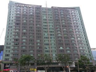 Ten-Q Global Residence 2