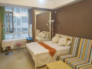 Dalian Shangpinzhijia Apartment 2