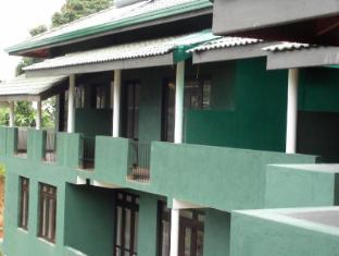 Hotel Estelle