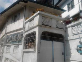 Jefrell Apartments