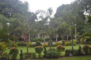 picture 5 of Areiv Farm Eco Resort