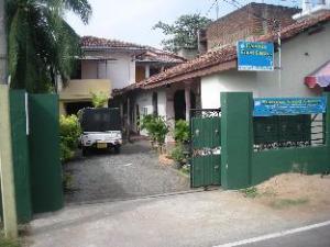 Sri Lak Inn