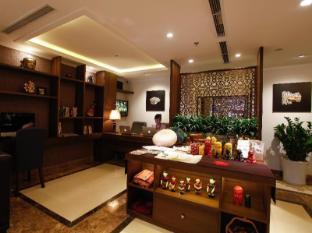 /sl-si/essence-palace-hotel/hotel/hanoi-vn.html?asq=m%2fbyhfkMbKpCH%2fFCE136qa1t6nJaxP9g0rLDxJzmk6IKyH9dQ8yhL4xhsyhn2iCZ