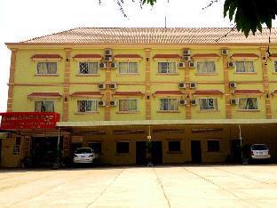 Heng Long Guesthouse - 686987,,,agoda.com,Heng-Long-Guesthouse-,Heng Long Guesthouse