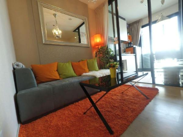 #731 NEW! DOWNTOWN ROOF TOP POOL LUX FUN AND CHIC Pattaya