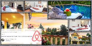 Kamala Beach Villa วิลลา 3 ห้องนอน 3 ห้องน้ำส่วนตัว ขนาด 350 ตร.ม. – กมลา