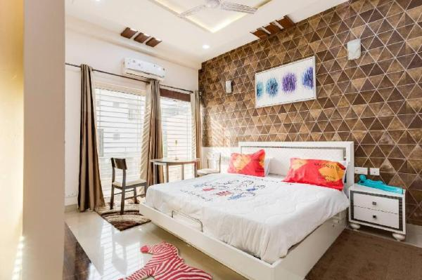 Independent villa in greater Noida New Delhi and NCR