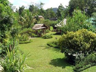 picture 1 of Habitat Bohol Tourist Inn