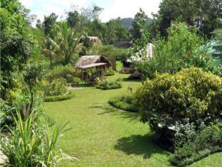 Habitat Bohol Tourist Inn