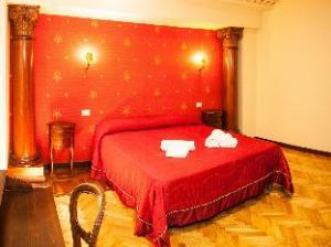 Domina Popolo Bed and Breakfast
