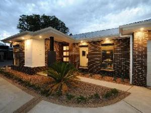 Lewis Street Apartments by Kirsten Serviced Accommodation (Lewis Street Apartments by Kirsten Serviced Accommodation)