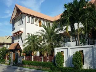 /ca-es/baan-phulita-resort/hotel/songkhla-th.html?asq=jGXBHFvRg5Z51Emf%2fbXG4w%3d%3d