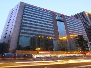 Chongqing Hoitak Hotel