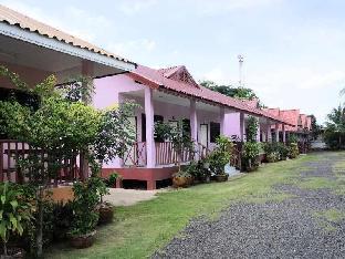 スマート リゾート Smart Resort