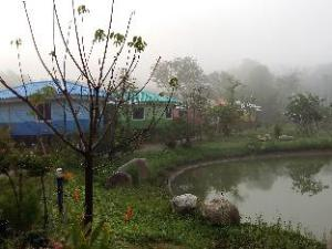 บ้านศรีเชียงดาว (Baan Sri Chiangdao)