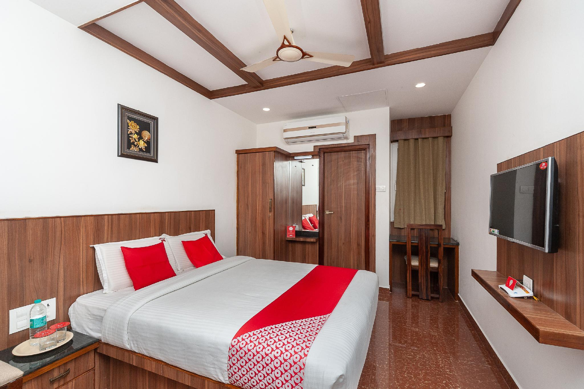 OYO 29859 Rds Guest House
