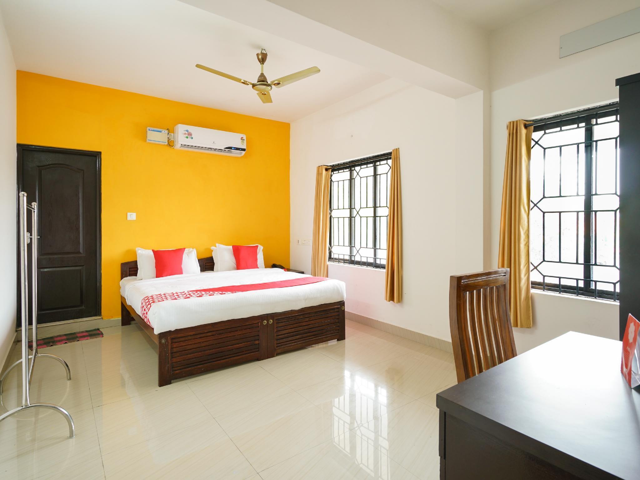 OYO 29103 Al Saba Rooms