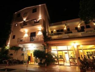 卡拉布里亞拉布索拉酒店