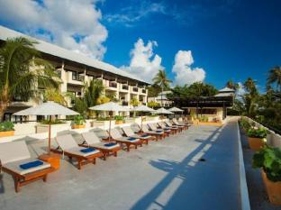 Horizon Karon Beach Resort & Spa Phuket - Vue