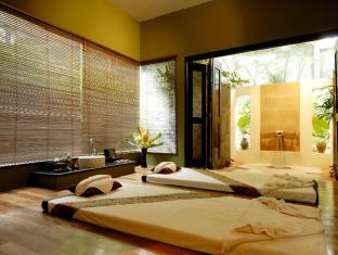Horizon Karon Beach Resort & Spa Phuket - Spa