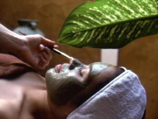 Horizon Karon Beach Resort & Spa Phuket - Beauty Salon