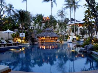 Horizon Karon Beach Resort & Spa Phuket - Swimmingpool