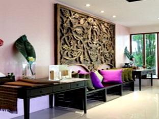 Ayara Hilltops Boutique Resort & Spa Phuket - Spa