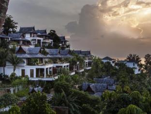 Ayara Hilltops Boutique Resort & Spa Phuket