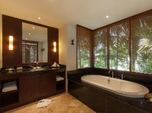 Ayara Hilltops Boutique Resort & Spa Phuket - Grand Deluxe Suite Max 2 No Child