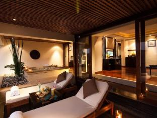 Ayara Hilltops Boutique Resort & Spa Phuket - Gästezimmer