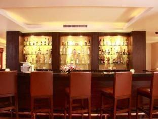 Ayara Hilltops Boutique Resort & Spa Phuket - Bar