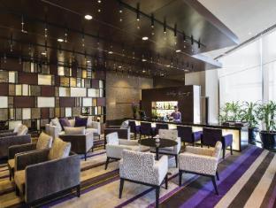 Emporium Suites by Chatrium Bangkok - Lobby lounge