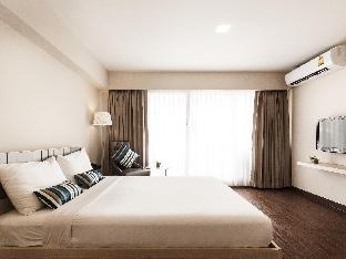 Samran Place Hotel โรงแรมสำราญเพลส