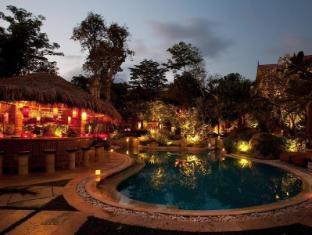 Rocky's Boutique Resort Samui - Swimming Pool