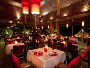 Rocky's Boutique Resort Samui - Restaurant