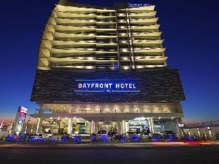 picture 3 of Bayfront Hotel Cebu