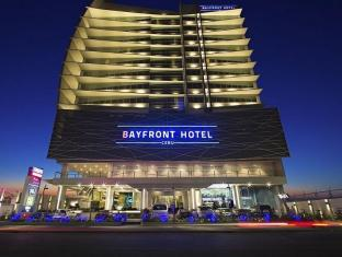 /ca-es/bayfront-hotel-cebu/hotel/cebu-city-ph.html?asq=F5kNeq%2fBWuRpQ45YQuQMg0pIfRPI7C9OFo0xfoD40ZuMZcEcW9GDlnnUSZ%2f9tcbj