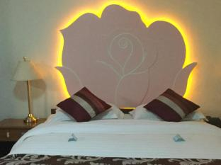 /nb-no/crystal-palace-hotel/hotel/yangon-mm.html?asq=jGXBHFvRg5Z51Emf%2fbXG4w%3d%3d