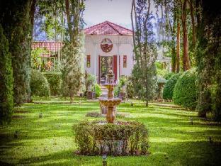 アガリン ヴィラズ Agalin Villas