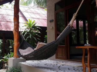 /bg-bg/dolphin-bungalows/hotel/koh-phangan-th.html?asq=jGXBHFvRg5Z51Emf%2fbXG4w%3d%3d
