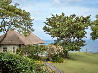 Villa Karang by Nagisa Bali